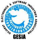 GESIA Association