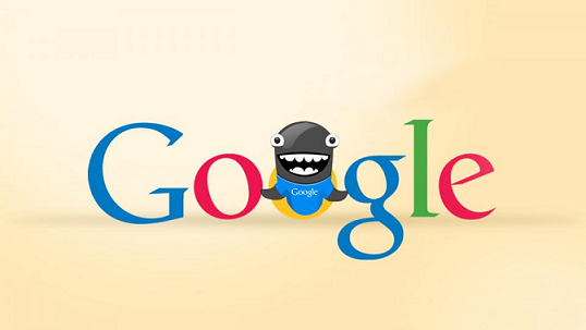 Google Acquires Songza Banner
