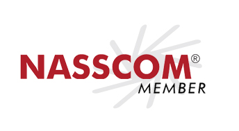 Hidden Brains NASSCOM Membership