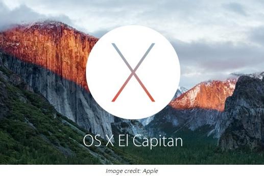 os-X-El-Capitan-banner