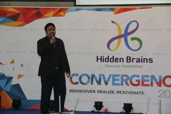 ram-chhawchharia-hb-convergence-2015