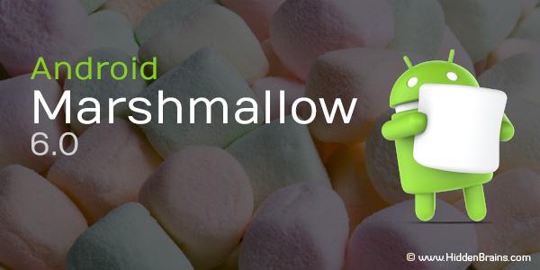 android-6-marshmallow-banner-hiddenbrains