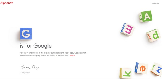 google-alphabet-banner