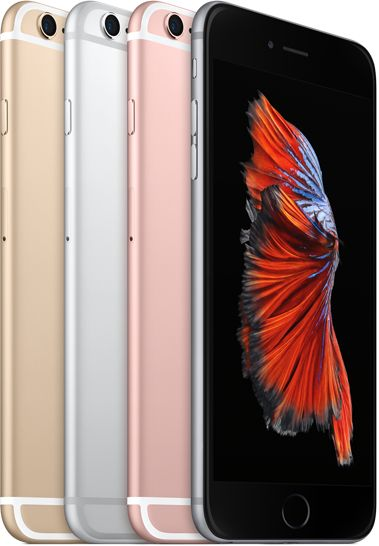 apple-iphone6splus