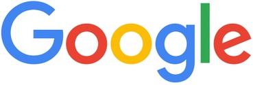 google-new-logo-2015