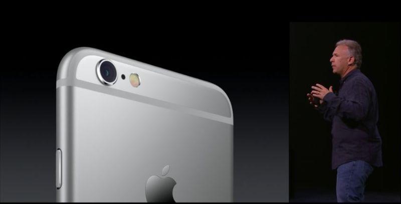 iphone6s-plus-improved-camera