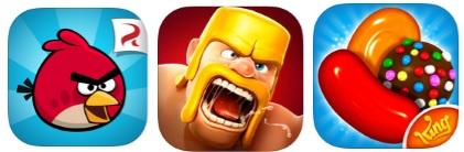 bold-designs-app-icon
