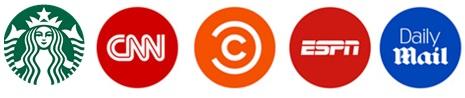 brand-logos-appicon-design