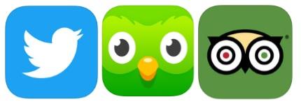 flat-designs-app-icon