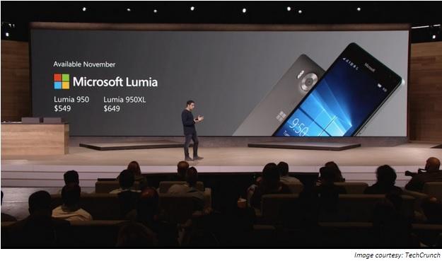 lumia-950-950xl