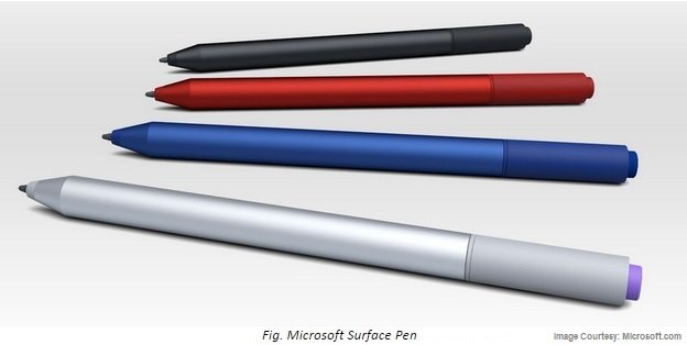 microsoft-Surface-Pen