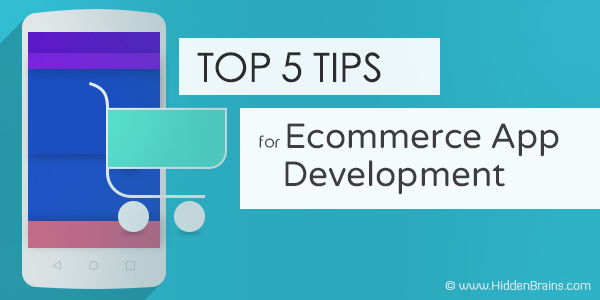 tips-ecommerce-app-development-01-00-0809