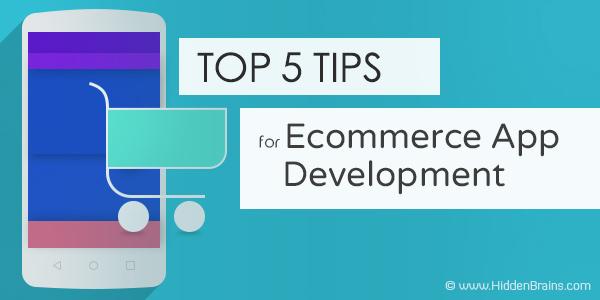 tips-ecommerce-app-development-01-00-0809
