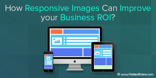 responsive-images-can-improve-your-business-branding-concept