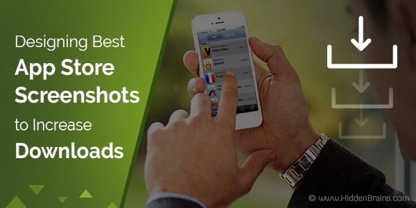 design-appstore-screenshots-01-00-0878-min