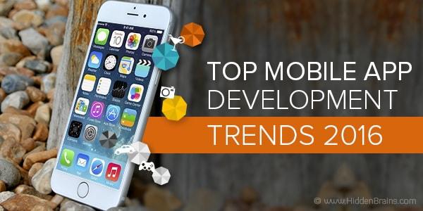 top-mobile-application-design-development-trends-2016