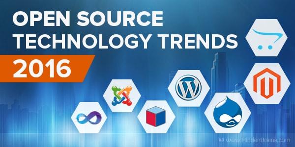 opensource-technology-trends2016-01-00-0809-min