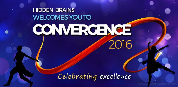 hb-pre-convergence-2016-blog-banner