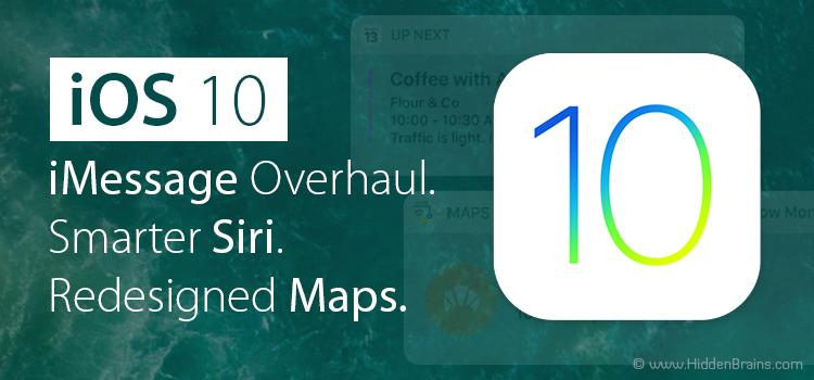 iOS10-blog