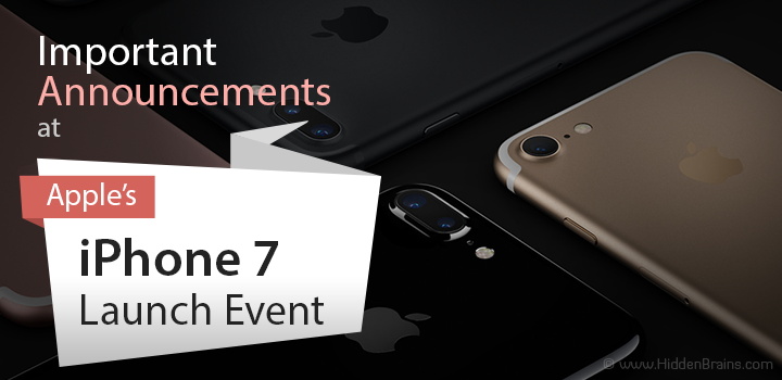 iphone7-launched-blog