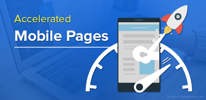 Accelerated-Mobile-Pages-Blog