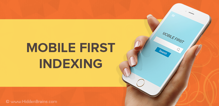 MobileFirst-Indexing-Blog