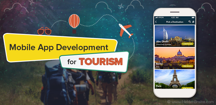 mobile-app-development-for-tourism-blog