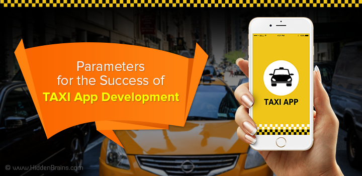 parameters-for-the-success-of-taxi-app-development-blog