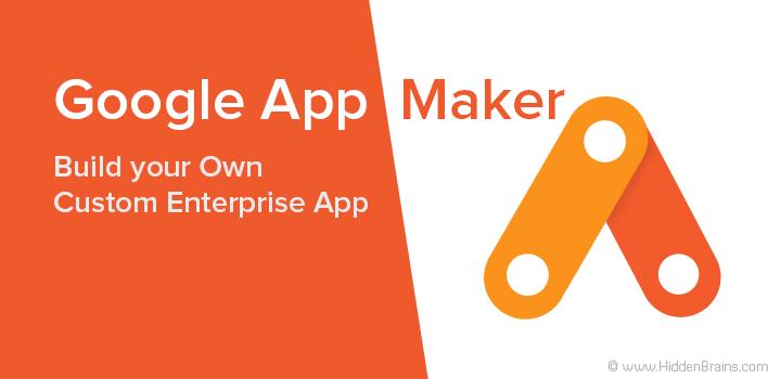 GoogleAppMaker-Blog