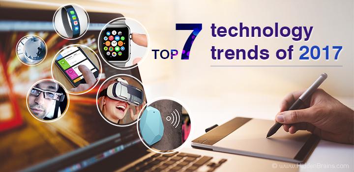Top7-Technology-Trends-2017-Blog