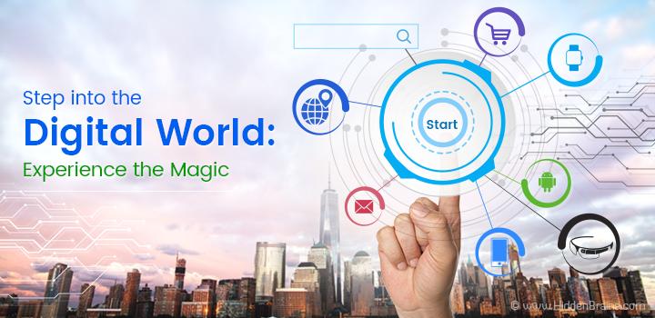 step-into-digital-world-Blog
