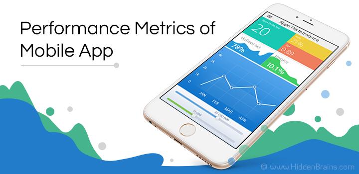 Performance-Metrics-mobile-app03