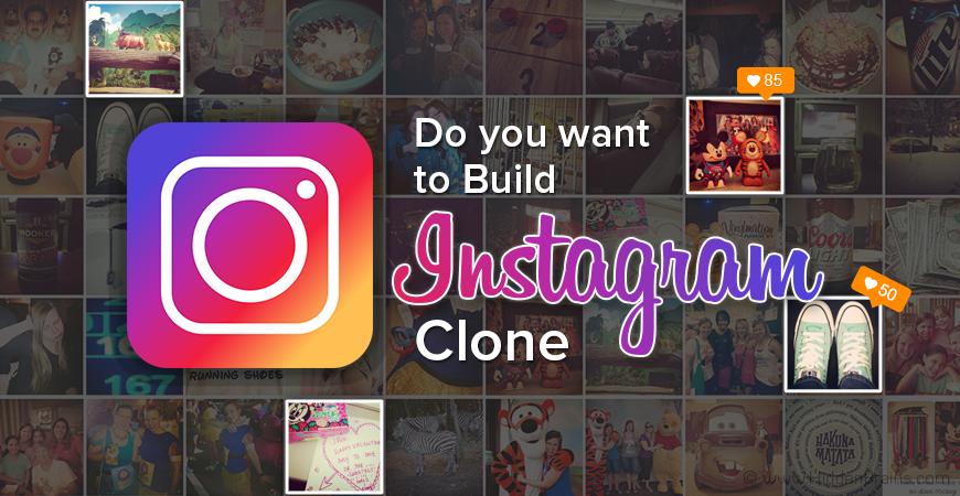 instagram-clone-app