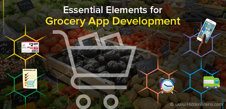 Essential-Elements-Grocery-App-Dev