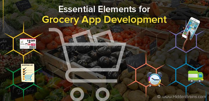 Essential-Elements-Grocery-App-Dev