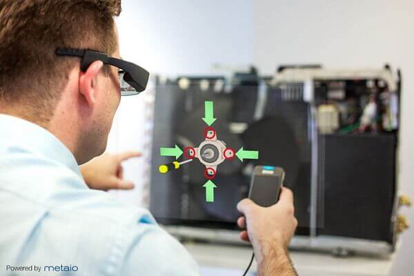 augmented-reality-wearables
