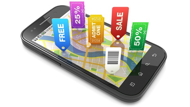 mobile app marketing promotion strategies to increase downloads