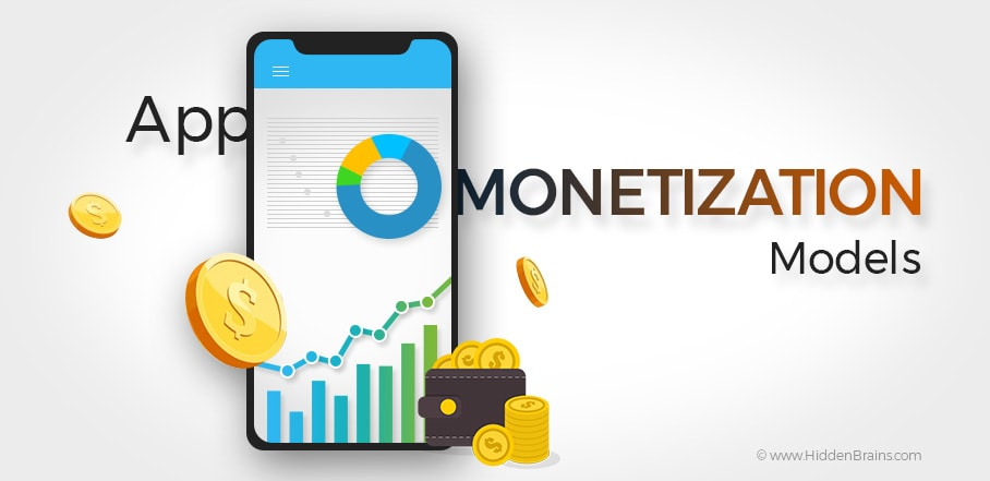 Image result for app monetization