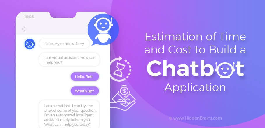 how much chatbot costs