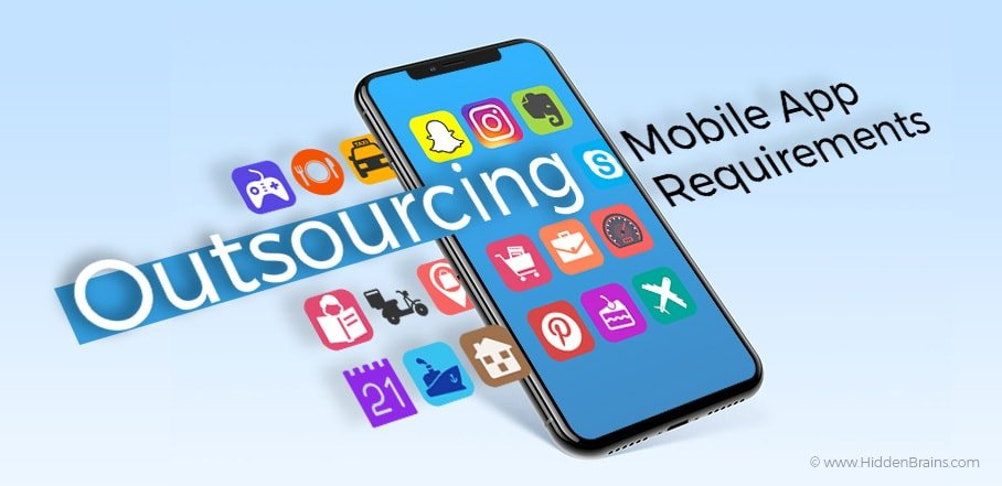 Image result for Outsourcing Mobile App Development Services