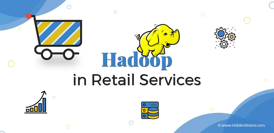 Apache Hadoop Development