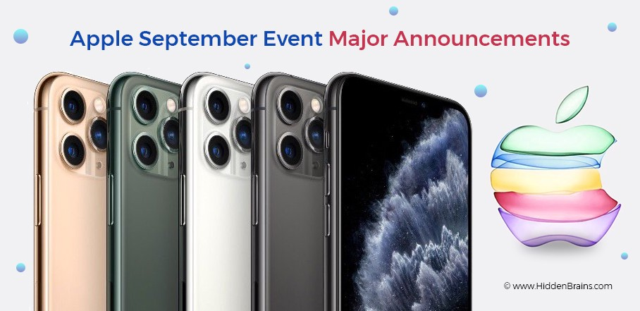 Apple-September-Event-Major-Announcements-00-01-0998