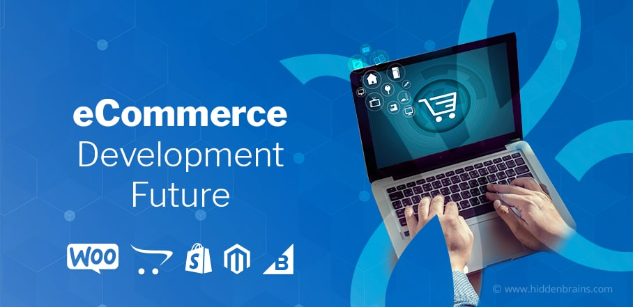 ecommerce development trends 2020
