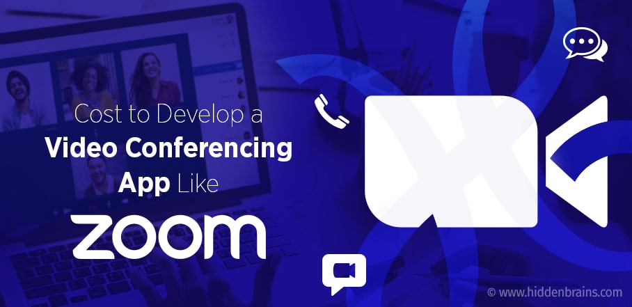 Build a Video Conferencing App Like Zoom