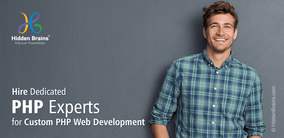 Hire a Developer for Your PHP Project