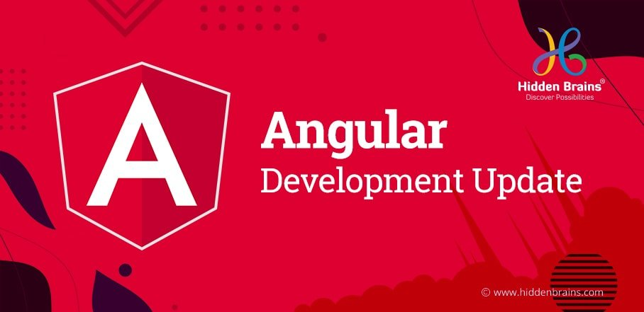 Features of Angular 10.1
