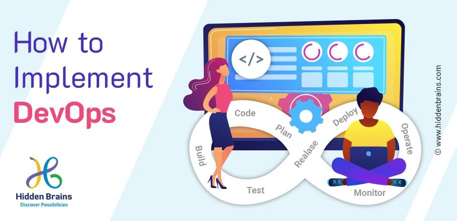 Essential Elements of DevOps Implementation