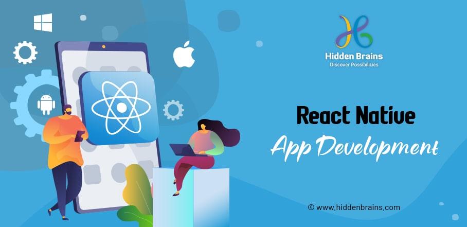React Native App Development FAQs
