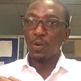 Mr. Abdul Aziz - Africa