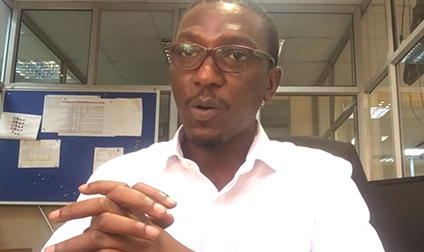 Mr. Abdul Aziz - Video Testimonials